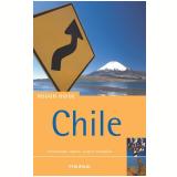 Chile - Melissa Graham