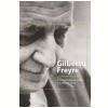 Gilberto Freyre: Uma Biografia Cultural