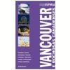 Vancouver e Rochosas Canadenses