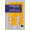 Anatomia Texto e Atlas Sistema Nervoso e Org�os do Sentido Vol. 3 9� Edi��o