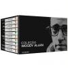 Cole��o Woody Allen (20 Discos) (DVD)