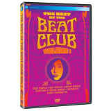 The Best of the Beat Club - Volume 1 (DVD) - V�rios (veja lista completa)