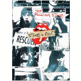 Stones In Exile (DVD) - The Rolling Stones