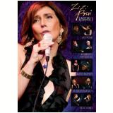 Zizi Possi - Cantos e Contos 1 - Ao Vivo (DVD) - Vários (veja lista completa)