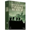 As Batalhas da I Guerra Mundial (DVD)