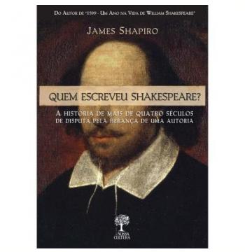 Quem Escreveu Shakespeare?