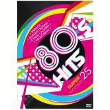 80 Hits (DVD) -