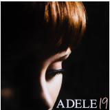 Adele 19 (CD) - Adele