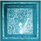 Worship Again (gospel) (CD) -