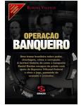Opera��o Banqueiro