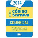 C�digo Comercial Mini - 2014 -