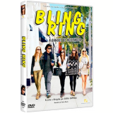 Bling Ring - A Gangue de Hollywood (DVD) - V�rios (veja lista completa)