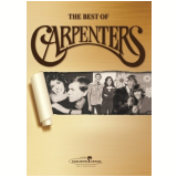Best Of Carpenters, The (DVD) - Carpenters