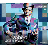 Robert Johnson (Vol. 23) -