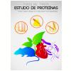 Manual Para Estudo de Proteínas (Ebook)