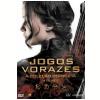 Jogos Vorazes: Edi��o Colecionador (Box com 4 Filmes) (DVD)