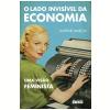 O lado invisível da economia (Ebook)