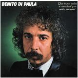 Benito Di Paula (CD) - Benito di Paula