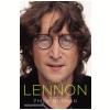 John Lennon: A Vida