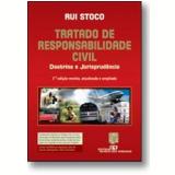 Tratado de Responsabilidade Civil