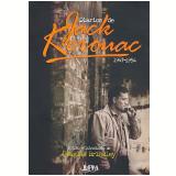 Di�rios de Jack Kerouac: 1947-1954 - Jack Kerouac