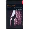 Os Escr�pulos de Maigret