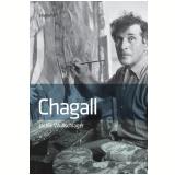 Chagall - Jackie Wullschlager