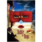 Dublê de Anjo (DVD) - Lee Pace