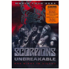 Unbreakable World Tour 2004 - One Night in Vienna (DVD)