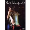Ney Matogrosso - Ao Vivo (DVD)