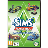The Sims 3: Acelerando (PC) -