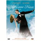 Bonita Como Nunca (DVD) - Fred Astaire