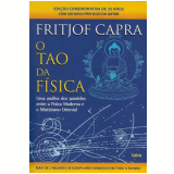 O Tao da Física - Fritjof Capra