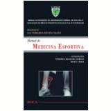 Manual De Medicina Esportiva -