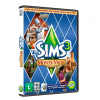 The Sims 3 - Monte Vista (PC)