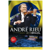 Andr� Rieu - Live in Brazil (DVD)