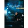 Andrea Bocelli - Vivere - Live In Tuscany (DVD)