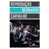 Reprodução - Bernardo Carvalho