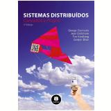Sistemas Distribuídos - George Coulouris, Jean Dollimore, Tim Kindberg ...