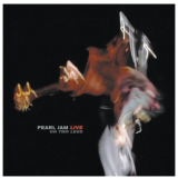 Live On Two Legs [live] - Pearl Jam (CD) - Pearl Jam