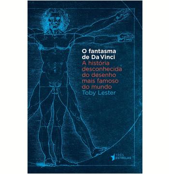 O Fantasma De Da Vinci