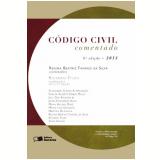 C�digo Civil Comentado - 9� - Ricardo Fiuza