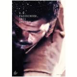 Whity (DVD) - Rainer Werner Fassbinder (Diretor)