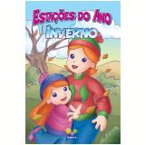 Inverno (Ebook) - TodoLivro