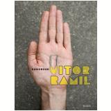 Vitor Ramil Songbook (Ebook) - Vitor Ramil