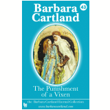 43 The Punishment of a Vixen (Ebook) - Cartland