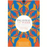 Palavras de Poder - Volume Mundo (Ebook)