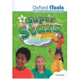 Super Stars 4 Itools Dvdrom -