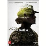 Laços De Familia (DVD) - Emmanuelle Chriqui