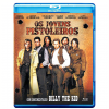 Os Jovens Pistoleiros (Blu-Ray)